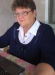 Lyudmila, 63  , Monastir