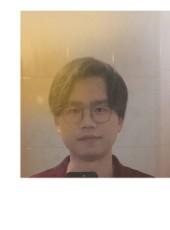 林艺晖, 27, China, Jiangmen