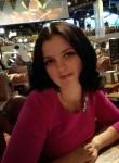 Viktoriya, 25  , Gubkin