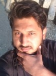 shahzad, 25  , Rampur