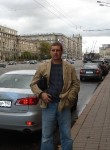 Roman, 48  , Tatishchevo