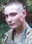 Andrey, 24  , Monastyryshche