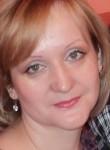 Tatyana, 41  , Serdobsk