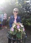 Marina, 33, Omsk