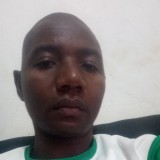 shedrack, 42  , Bukoba