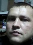 АЛЕКСАНДР, 31 год, Стрежевой