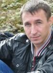 Alesk, 52  , Kremenchuk
