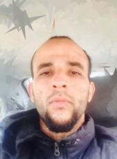 Prince , 29, Libya, Tripoli