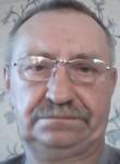 Sergey, 52  , Kolyshley