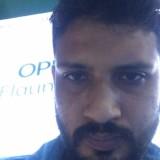 Raj, 25  , Haldwani