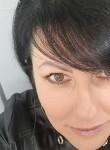 Marina, 48  , `Afula `Illit