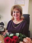 Larisa, 56  , Barnaul