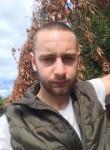 jonathan, 23  , Vesoul