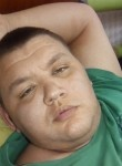 Zulfat, 29  , Chistopol
