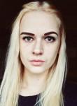Sashenka, 32  , Floresti