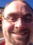 Nathan, 32  , Ottumwa