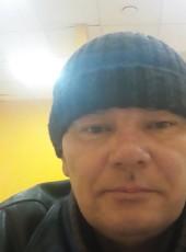 Fora, 51, Russia, Naberezhnyye Chelny