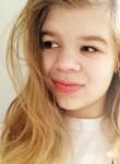 Nika, 27, Saint Petersburg