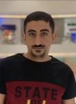 محمد عادل, 33, Ajman