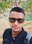 Md Nayem, 18  , Dhaka