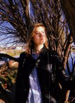 Evelina, 22  , Domodedovo