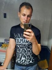 Neo, 33, Russia, Sevastopol