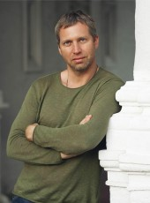 олег медведев, 44, Россия, Москва