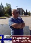 Dmitriy, 37  , Svatove