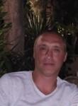 savva, 46  , Dnipropetrovsk