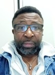 Ken Ihezuo, 50  , Illertissen