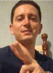 bernardo, 35  , Culiacan