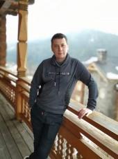 Саша, 39, Ukraine, Rivne