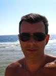 Igor, 48, Samara