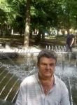 Анатольевич, 60 лет, Полтава
