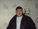 sergey, 42 - Just Me Photography 1