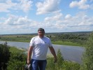 sergey, 42 - Just Me Photography 10