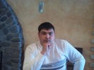 sergey, 42 - Just Me Photography 2