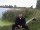 sergey, 42 - Just Me Photography 7