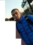 Gennadiy, 21  , Olomouc