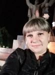 Наталья  - Томск