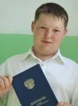 Vladimir, 32  , Shadrinsk