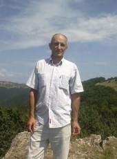 Igor, 45, Russia, Yalta