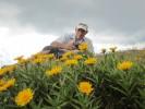 Igor, 45 - Just Me Photography 2
