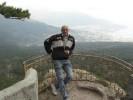 Igor, 45 - Just Me Photography 4