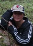 Sveta, 47  , Priozersk