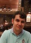 Misha, 33, Moscow