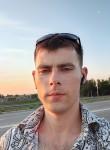 Dmitriy, 30  , Prague