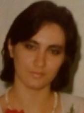 Lilya, 52, Russia, Samara