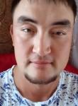 Kuanysh, 27  , Kokshetau