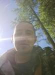 Artem, 31  , Armavir